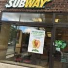 Subway - Sandwiches et sous-marins - 514-271-9535