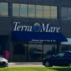 Terra Mare Restaurant - Salles de réception et auditoriums - 514-683-4353