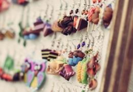 Boutiqes montréalaises pour des cadeaux d'hôtesse