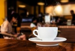 Les meilleurs cafés à Notre-Dame-de-Grâce