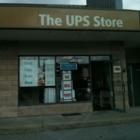 The Ups Store - Printers - 604-231-9643