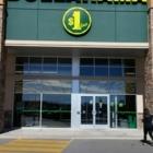 Dollarama - Discount Stores - 905-655-8089