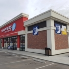 Shoppers Drug Mart - Pharmacies - 250-766-2345