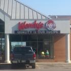 Wendy's - Plats à emporter - 905-665-1176