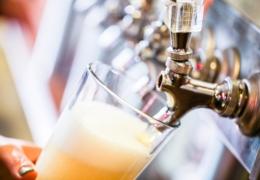 Partez en road trip et découvrez la route de la bière