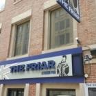 Friar & Firkin - Pubs - 416-340-9459