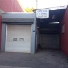 Garage Claude Enr - Réparation et entretien d'auto - 514-768-9797