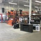 The Home Depot Canada - General Rental Service - 403-945-3865