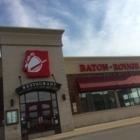 Bâton Rouge - Restaurants - 905-444-9525