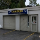 For Dogs Only Clippers - Toilettage et tonte d'animaux domestiques - 905-723-1131