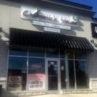 Chopstick House - Restaurants - 416-293-9990