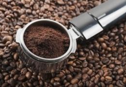Goûtez un espresso bien tassé à l'un de ces cafés de Québec