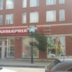 Pharmaprix - Pharmaciens - 514-937-3924