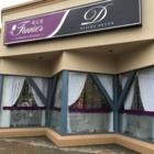Fannie's Florist Ltd - Fleuristes et magasins de fleurs - 604-277-3927