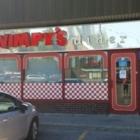 Wimpy's Diner - Restaurants - 905-433-7009