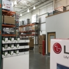 Costco Wholesale - Stations-services - 204-487-5100