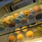 Petit Nuage - Cafés-terrasses - 416-902-5632