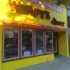 Wimpy's Diner - Restaurants - 905-665-9856