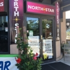 North Star Bar & Grill - Restaurants - 416-556-5595