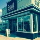 Brault Chaussures et vêtements - Magasins de chaussures - 450-263-2488