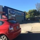 Rexall Drug Store - Pharmacies - 204-837-8379