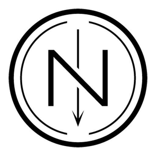 numtl.com
