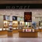 Mozart - Bijouteries et bijoutiers - 450-441-4912