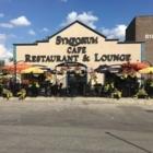 The Symposium Café - Restaurants - 905-881-2233