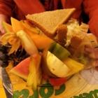 Cora Breakfast & Lunch - Restaurants - 604-534-2672
