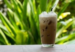 Iced coffee: Frosty fresh java spots in Ottawa