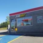 Subway - Take-Out Food - 450-447-8489