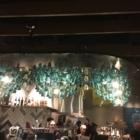 Nando's - Restaurants - 780-642-7474