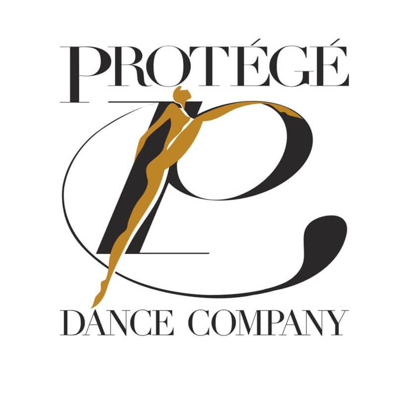 The Dance Company  Home  Facebook