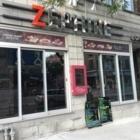 Zephire Lounge - Bars-salons licenciés - 514-289-9195