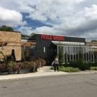 The Pickle Barrel - Restaurants - 416-493-4444