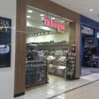 Tabagie Champlain (1981) Inc - Kiosques à journaux - 450-466-6582