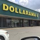 Dollarama - Discount Stores - 450-359-9258