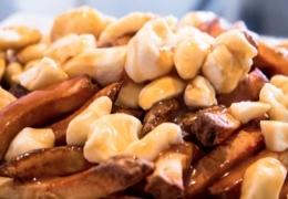 Dévorez la meilleure poutine de Québec