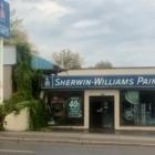 Sherwin-Williams Paint Store - Magasins de peinture - 905-436-8860