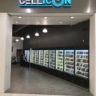 Cellicon - Service de téléphones cellulaires et sans-fil - 450-671-7786