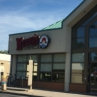 Wendy's - Restaurants - 613-739-0311