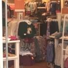 Gymboree - Magasins de vêtements pour enfants - 905-569-6100