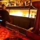 Hotel W Montréal - Hôtels - 514-395-3100