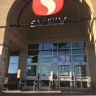 Safeway - Grocery Stores - 204-888-3200