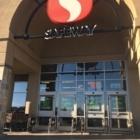 Safeway - Florists & Flower Shops - 204-888-3200