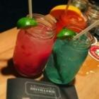 La Distillerie - Bars - 514-288-7915