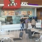 KFC / Taco Bell - Restaurants mexicains - 905-828-6996
