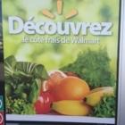 Accès Pharma chez Walmart - Grands magasins - 514-324-9931