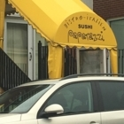 Restaurant Le Paparazzi - Pub - 418-683-8111