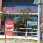 Banque Scotia - Banques - 416-503-6930